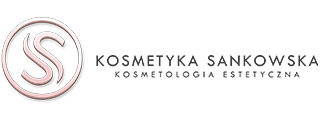Gabinet kosmetologiczny Poznań – Kosmetologia Sankowska